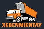 http://xebenmientay.com