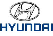 http://hyundaimiennam.com.vn/